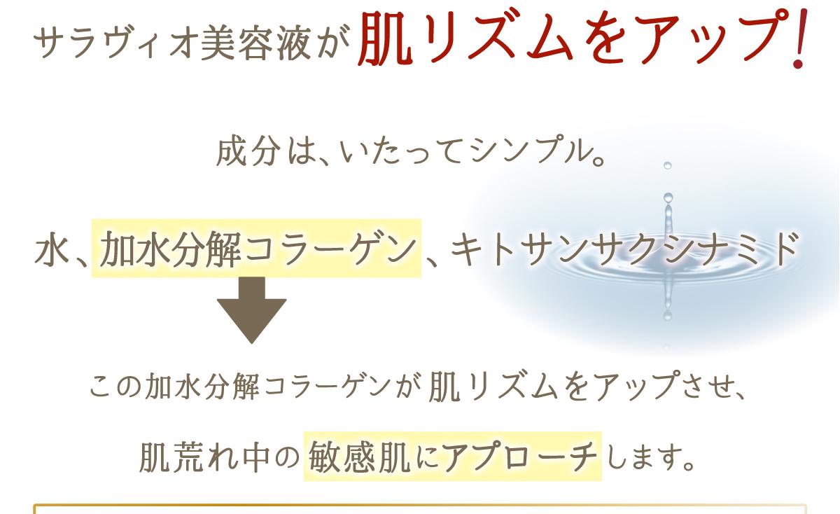 b_r23_c1.jpg