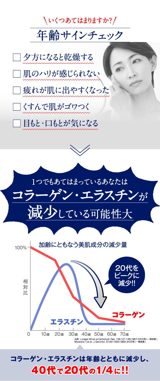 main_04.jpg